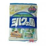 Bala doce de Leite 125g - Milk Candy