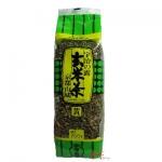 Chá Verde com Arroz integral e Pipoca-i Guemmai Tea Yellow