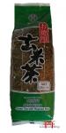 Chá verde c/arroz integral - Guemmaicha 400g