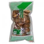 Cogumelo desidratado - Shiitake 100g