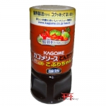 Kagome Tonkatsu Sauce 160ml