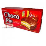 Lotte ChocoPie 6 packs
