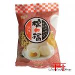 Bolinho de arroz glutinoso com amendoim 120g