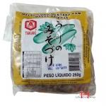 Melão japones condimentado-Uri Misso
