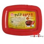 Pasta de pimenta koreana - Gochujang