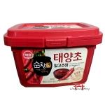 Pasta de Pimenta Gochujang 500g