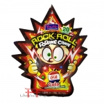 Rock Roll Popping Candy Cola - 30g
