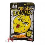 Suppai Lemon Gum