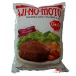 Ajinomoto 1kg - Realçador de sabor