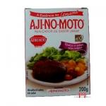 Ajinomoto 200g - Realçador de sabor