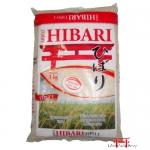 Arroz Hibari 1kg -