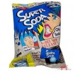 Bala Super Soda