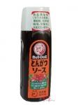 Bull Dog Tonkatsu Sauce 300Ml