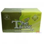 Chá Branco -  White Tea (50g)