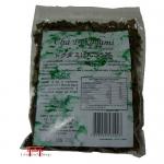 Chá Dokudami 30grs