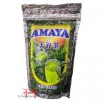 Chá Verde - 100g Amaya