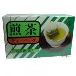 Chá Verde - Uji Sencha 2gx20
