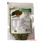 Chá de Moringa Oleifera