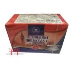 Chá preto English Breakfast (20x2g)