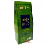 Chá verde Orgânico 150g