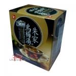 Chá de Ameixa 25g x 5bags (125g)