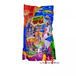 Chicle Tatto sabores sortidos 450g