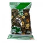 Cogumelo Desidratado Shiitake 500g- Isetan Shitake