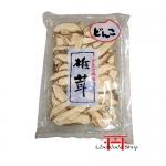 Cogumelo Shiitake fatiado 50g
