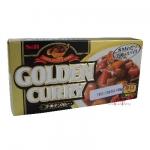 Condimento Curry Apimentado-S&B Karakuchi