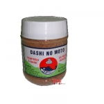 Dashi No Moto - Tempero de peixe 200g