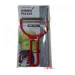 Descascador de legumes Jumbo Peeler