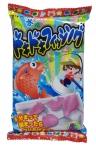 Dokidoki Pescaria, Mini Comidinhas