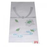 Envelope fúnebre Luto - Koden (10 unidades)