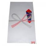 Envelope modelo festa  (10 unidades)
