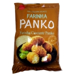 Farinha Panko 500g