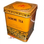 Fujian Jasmine Tea Lata 227g