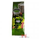 Chá verde com arroz integral torrado 100g