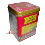 Golden Dragon Sow Mee China White Tea, 95g