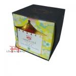 Green Tea- Thé Vert 100g