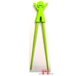 Hashi Menino verde 1 par