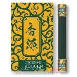 Incenso Kôguen 160g