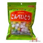 Kasugai Bala doce Kompeito