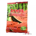 Kasugai Gummy Watermelon Candy