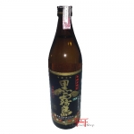 Kuro Kirishima-900ml _ Shochu
