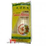 Macarrão de feijão verde-Tian Jin Green Beans