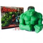 Marvel Avengers – Avengers Hulk, safe bust