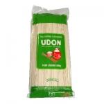 Massa alimenticia talharim-Udon (03) 500g