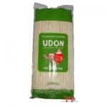 Massa alimenticia  talharim-Udon (4)