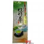 Matcha chá verde