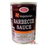 Molho Barbecue Vegetariano 260g